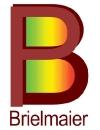 Logo Paul Brielmaier  Gebäudeenergieberater HWK