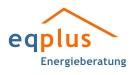 Logo Eqplus Energieberatung  Dipl.-Ing. Jürgen Stupp