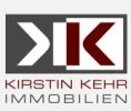 Logo KK Kirstin Kehr Immobilien