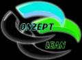 Logo Conzept Clean GmbH