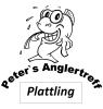 Logo Bürobedarf Kirchner