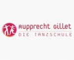 Logo Gillet Rupprecht Die Tanzschule GmbH
