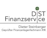 Logo DiSt Finanzservice