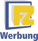 Logo FZ Werbung Zimmermann