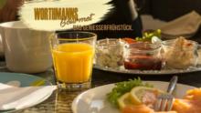 Café Worthmann