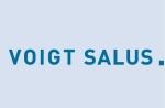 Logo Kanzlei VOIGT SALUS.