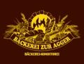 Logo Bäckerei zur Agger