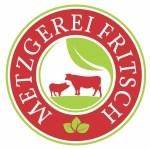 Logo Metzgerei Fritsch