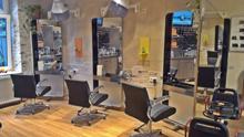 Der Salon  Inh. Anke Putze