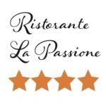 Logo Ristorante La Passione