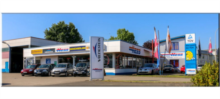 Autotechnik Hess GmbH & Co. KG