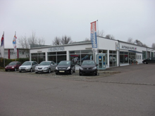 Autohaus Klippel e.K.