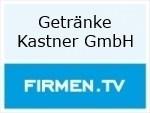 Logo Getränke Kastner GmbH