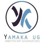 Logo Yamaka UG Dr. Frauke Schaefer