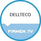 Logo DELLTECO