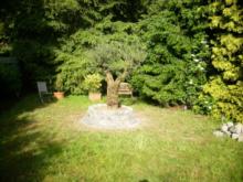 Skarbezka Garten- und Landschaftsbau