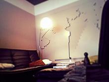 Cafe & Bistro  Midde Noi