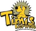 Logo Timi's Tierwelt