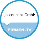 Logo jb-concept GmbH