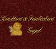 Logo Konditorei Engel