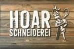 Logo Hoarschneiderei Straßer