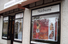 Hairdreams-Studio
