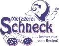 Logo Metzgerei & Partyservice Stefan Schneck
