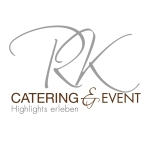 Logo RK Catering & Event