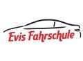 Logo Evis Fahrschule