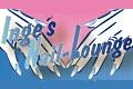 Logo Inge's Nail-Lounge