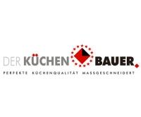 Logo Der Küchen Bauer GmbH