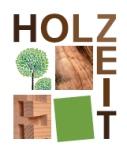Logo Hermann Gasteiger und Thomas Silberer GbR