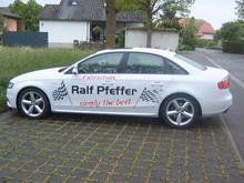 Fahrschule Ralf Pfeffer