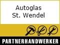 Logo Autoglas St. Wendel