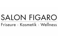 Logo Salon Figaro   Inh. Ulrike Pöckl