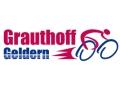 Logo Grauthoff Fahrradzentrum