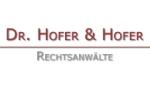 Logo Dr. Hofer & Hofer  Rechtsanwälte