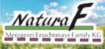 Logo Natura F  Metzgerei Feuchtmayr Family KG