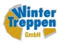 Logo Winter Treppen GmbH