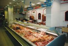 Schiller`s Fleisch- und Wurstwaren