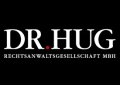 Logo Dr. Hug  Rechtsanwaltsgesellschaft mbH