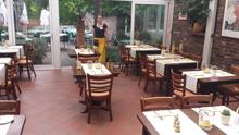 Restaurant Ellenpoort