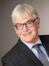 Rechtsanwalt Roderich van Heemskerk