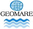 Logo Geomare Reiseagentur