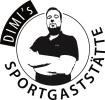 Logo Dimi´s Sportgaststätte