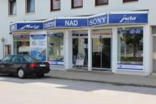FTS Fernseh-Telekommunikations-Service GmbH