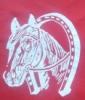 Logo Landgasthaus Pferdestall Heilmann