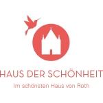 Logo Haus der Schönheit Smetana GbR