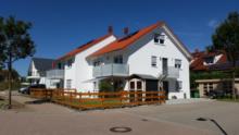 Aldinger Wohnbau GmbH