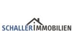 Logo Norbert Schaller  Immobilien